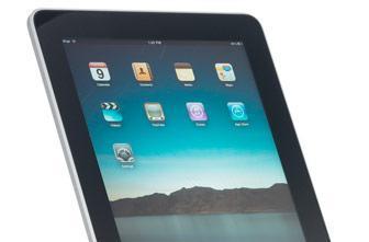 JBL intros OnBeat iPad / iPhone / iPod speaker dock, prices it at $150