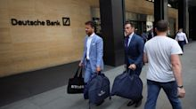 Deutsche Bank: Key Questions Answered As 18,000 Workers Set To Be Laid Off