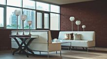 Furnish Your Portfolio With This Furniture Retailer's Stock