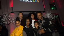 'Black-ish' Cast Totally Nails Halloween With Spot-On 'Us' Movie Costumes