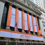 """Polen Capital: """"We View Alibaba (BABA) as One of the Most Dominant Businesses in the World"""""""
