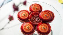 新年全盒仲係糖冬瓜?營養師推介12款健康賀年小食低脂低卡又美味