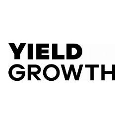 Yield Growth Closes $1.4 Million Financing
