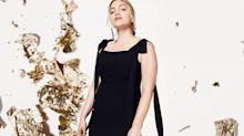 23 Plus-Size Party Dresses Perfect For Every Occasion