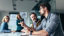 Five reasons we secretly love meetings