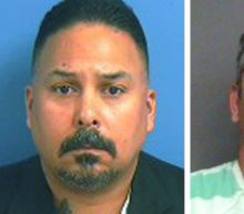 KKK Members Convicted In Plot To Kill Black Inmate While Working As Prison Guards