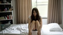 The pill linked to increased suicide risk