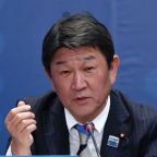 Japan, U.S. reach framework trade pact, no U.S. concessions seen - Nikkei