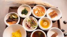 九龍尖沙咀素食餐廳推介〡5間純素、蛋奶素、魚素者全適合親嘗的無肉餐單