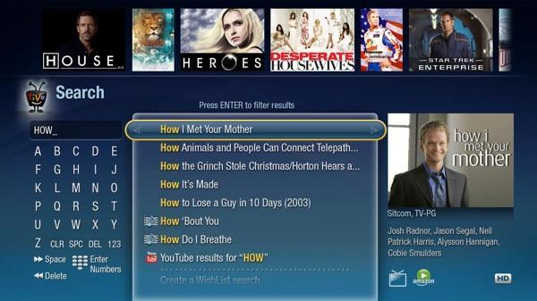 Is a new TiVo imminent?