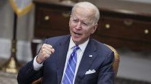 The $1.9 trillion COVID-19 stimulus plan won't 'overheat' economy: Biden economic advisor