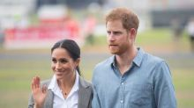 Finding Freedom: 7 times Prince Harry and Meghan Markle hinted they could break away from royal family