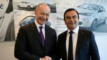 Escândalo da Nissan ameaça aumentar e Ghosn permanece detido