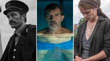 The 10 Best Movies of Cannes 2019