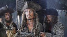 Ihr Blockbuster-Sommer: Diese Filme sollte niemand verpassen