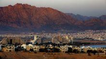 Israele inaugura nuovo aeroporto vicino al mar Rosso