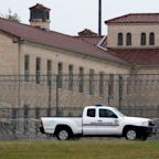 Federal prisons under national lockdown amid George Floyd protests, most severe restrictions in 25 years