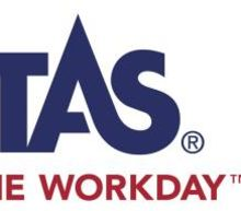 Cintas Corporation Announces 26.7% Increase in Quarterly Dividend and New $1.5 Billion Stock Buyback Authorization