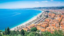 48 hours in Nice. . . an insider guide to the chilled capital of the French Riviera