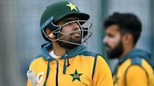 Azhar Ali backs Babar Azam to prove he is among world's best batsmen