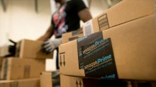 Why Amazon decided to offer an even cheaper version of Prime