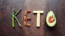Keto Diet, come funziona la dieta chetogenica?