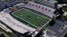 MAC releases football schedules for Toledo, Bowling Green