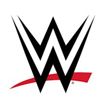 WWE® Reports Strong Third Quarter 2020 Results