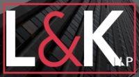 SHAREHOLDER ALERT: Levi & Korsinsky, LLP Notifies Shareholders of SCWorx Corp. of a Class Action Lawsuit and a Lead Plaintiff Deadline of June 29, 2020 - WORX