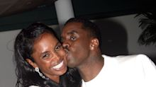 Diddy Opens Up About Kim Porter's Death With Touching Instagram Post