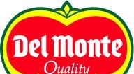 Fresh Del Monte Produce to Report Third Quarter 2020 Financial Results