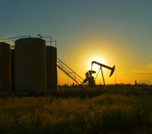Why EOG Resources Stock Surged More Than 25% in February