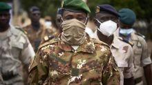 Mali: le mode de désignation des membres du CNT fait polémique