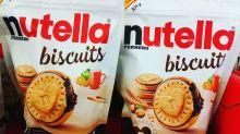 """Nutella Biscuits, bagarini su Amazon ed eBay: il vero """"mercato nero"""" non è a Napoli"""