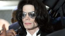 Michael Jackson Estate Calls ABC News Special 'Another Crass and Unauthorized Attempt to Exploit' His Legacy