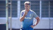 Juca Kfouri afirma que Grêmio é capaz de 'fazer frente' ao Flamengo em 2020