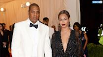 "Beyoncé Addresses Solange And Jay Z's Infamous Elevator Fight In ""Flawless"" Remix"