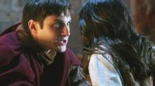 'Once Upon a Time': Season 7's Secret Roles Revealed, a 'Prominent LGBTQ' Storyline, and More