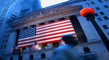 Azionario globale, il sell-off parte dagli Stati Uniti