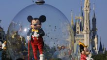 Disney whistleblower told SEC the company inflated revenue for years