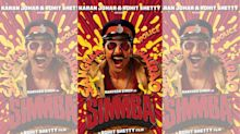 'Simmba', 'Zero' Clash Would've Affected BO Numbers: Rohit Shetty