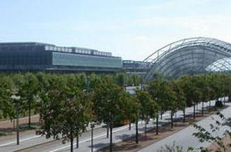 Leipzig expects 200k people at Games Convention