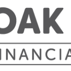 Oak Ridge Financial Services, Inc. Announces Record First Quarter 2021 Results, increase in Quarterly Cash Dividend to $0.07 Per Share