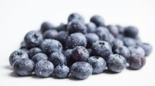 Photos: Hues Of Purple On Your Plate For Healthy Life