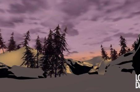 The Long Dark hits goal three days before fundraising lights go out