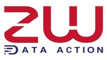 ZW Data Action Technologies Authorized as an Advertising Service Provider for KOLs and Ecommerce for Tencent