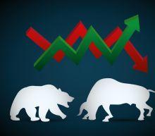 GLAXOSMITHKLINE PLC ORD 25P (GSK.L) Stock Price, News ...