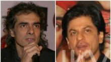 EXCLUSIVE: I would love to work with Imtiaz (Ali), I'm really fond of him – Shah Rukh Khan