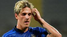 Com lesão no joelho, atacante da seleção da Itália será operado na quarta