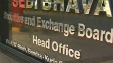 SEBI Updates Guidelines For Credit Agencies To Include Enhanced Disclosures